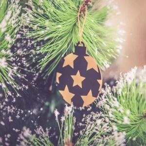 bolas-de-navidad-dorado-negro1