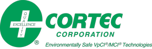 Cortec Coatings Logo