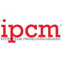 ipcm logo