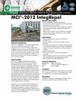 MCI-2012_IntegRepel.pdf