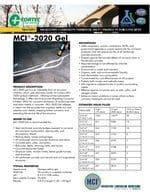 MCI-2020_Gel.pdf