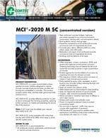 MCI-2020_M_SC.pdf