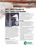 MCI-2020_Powder_and_VO_Powder.pdf