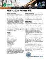 MCI-2026_Primer_HS.pdf