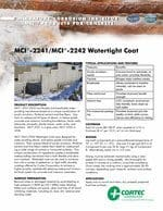 MCI-2241_and_2242.pdf