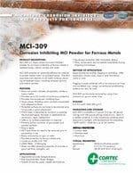 MCI-309.pdf