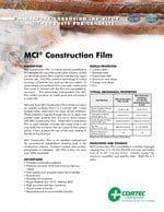 MCI_Construction_Film.pdf