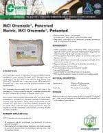MCI_Grenades-MCI_Metric_Grenades.pdf