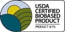USDA VpCI-423 Color
