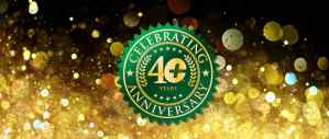 Celebrating_40_Years_web