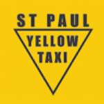 St. Paul Yellow Taxi