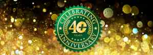 cropped-Celebrating_40_Years_web.jpg