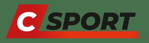 CSport