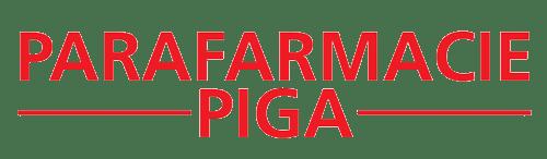Parafarmacie Piga