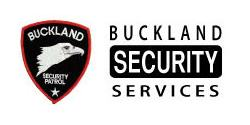 Buckland Security Services