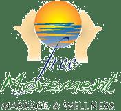 Free Movement Massage & Wellness