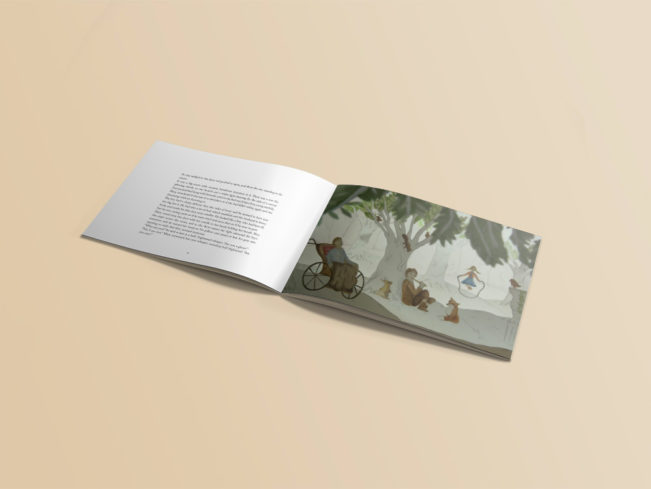the_secret_garden_book_impagination