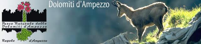 parco Il Parco Naturale delle Dolomiti dAmpezzo