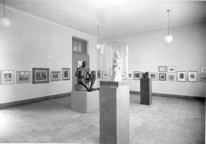 index1 Museo dArte Moderna Mario Rimoldi