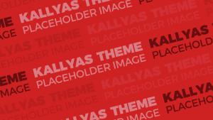 %name kallyas sample