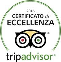 %name 200pix tripadvisor eccellenza 2016