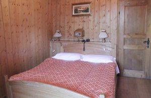 %name albergo montana cortina camere 05