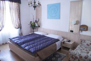 %name albergo montana cortina camere 11