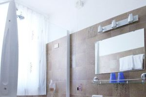 %name albergo montana cortina camere 12