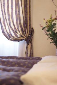 %name albergo montana cortina camere 19