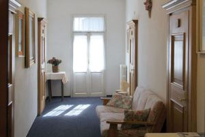 %name albergo montana cortina camere 26