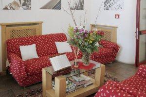 %name albergo montana cortina camere 35