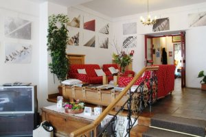 %name albergo montana cortina camere 37