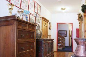 %name albergo montana cortina camere 38