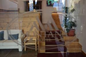 %name hotel montana cortina bnb 26