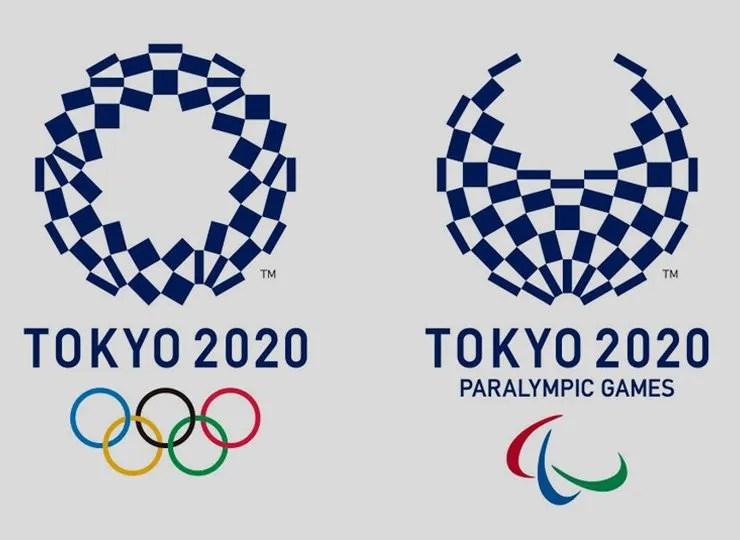 Olimpiadi Tokyo Cortina