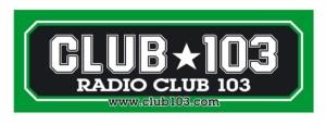 RadioClub1031