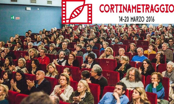 CORTINAMETRAGGIO 2016 IN RICORDO DI ETTORE SCOLA