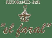 Ristorante El Faral