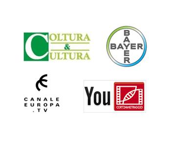 """""""You Cortinametraggio"""" – Contest per Videomakers amatoriali"""