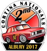 Cortina Nationals 2017