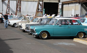 Small Ford Sunday 2017 IMG_1746s