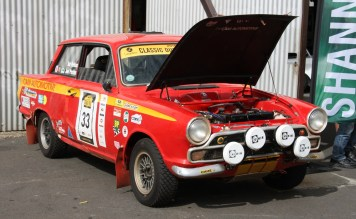 Small Ford Sunday 2017 IMG_1748s