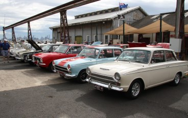 Small Ford Sunday 2017 IMG_1749s