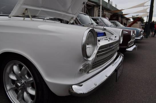 Small Ford Sunday 2017 IMG_9356_o