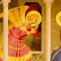 Come e quando è stata composta l'Ave Maria?