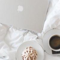 5 dicas para ser mais produtiva + bônus