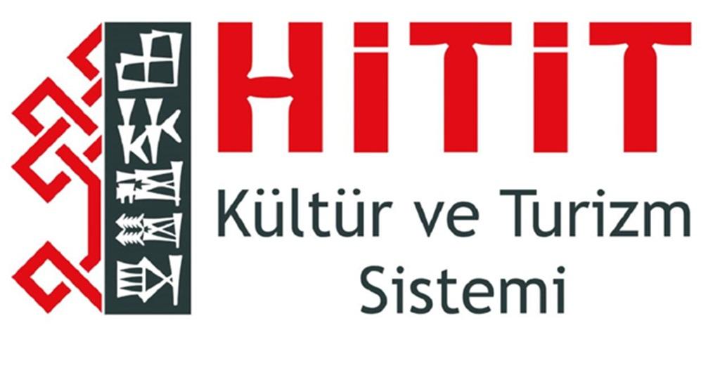 Bakanlığın Dijital Dönüşüm Projesine 'Hitit' Adı Verildi