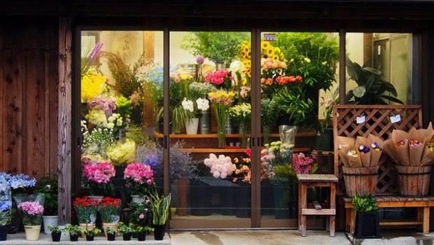 14 Şubat'ta Çiçekçiler İzin Çıktı