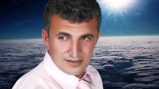 ARABESK ŞARKIYA ÇORUM'DA KLİP ÇEKİLDİ