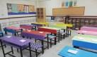 3 okulda karantina kararı alındı!